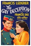 The Gay Deception