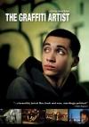 The Graffiti Artist