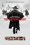 [Bioscoop] The Hateful Eight