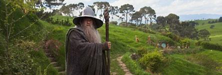 The Hobbit – een langverwacht feest
