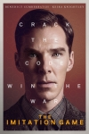 [Bioscoop] The Imitation Game