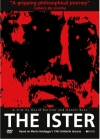The Ister