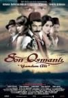 The Last Ottoman: Yandim Ali