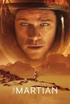 [Oscars] The Martian