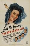 The Men in Her Life