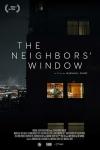 The Neighbors' Window
