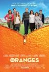 The Oranges
