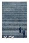 [Oscars] The Post