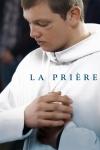 La Pri├иre