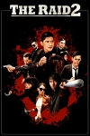 [Bioscoop] The Raid 2: Berandal