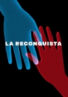 The Reconquest