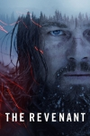 [Bioscoop] The Revenant