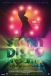 The (Secret) Disco Revolution
