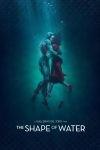 [Bioscoop] The Shape of Water