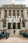 [Oscars] The Trial of the Chicago 7