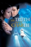 The Truth About Charlie