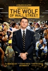 [Oscars] The Wolf of Wall Street