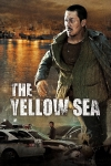 The Yellow Sea