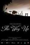 This Way Up