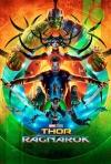[Bioscoop] Thor: Ragnarok