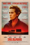 [Bioscoop] Three Billboards Outside Ebbing, Missouri