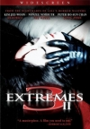 Three Extremes II