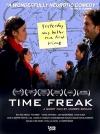 Time Freak