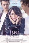TINI: Het Nieuwe Leven van Violetta