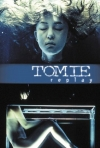 Tomie - Replay