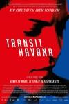 Transit Havana