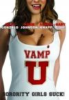 Vamp U