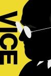 [Oscars] Vice
