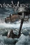 Viking Quest