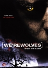 Werewolves: the Dark Survivors