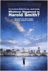 Whatever Happened to Harold Smith?