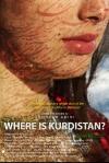 Where Is Kurdistan?