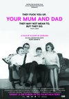 Your Mum and Dad
